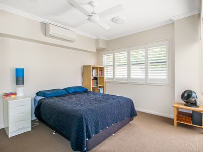 3 / 535 Oxley Road, Sherwood