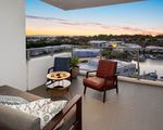505 / 15 Compass Drive, Biggera Waters
