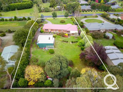 179 Bona Vista Road, Warragul