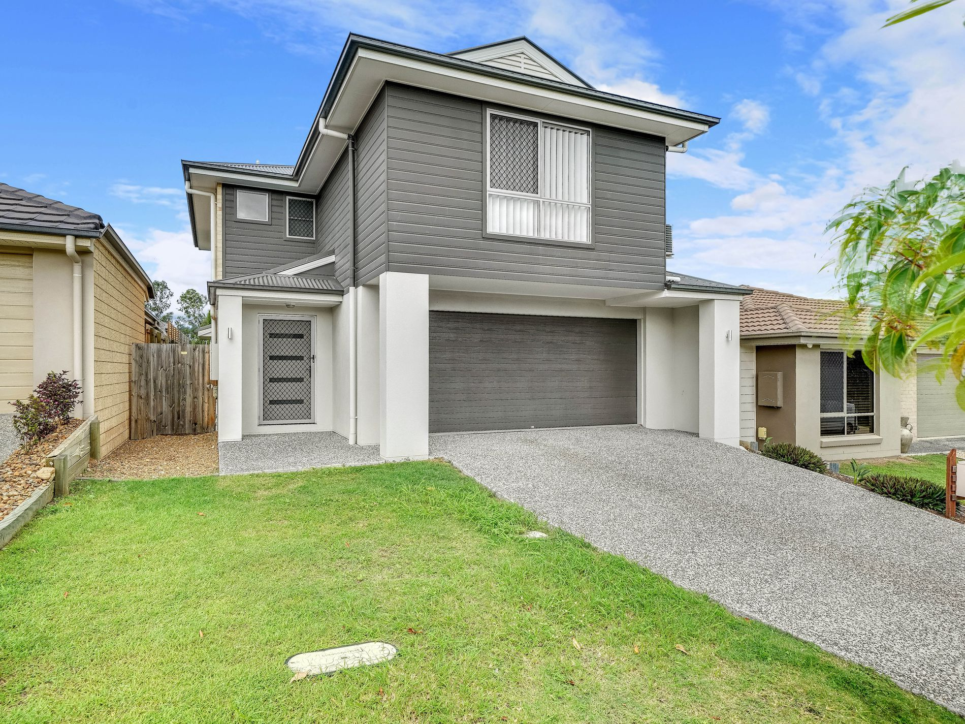 7 Brushbox Street, Ripley