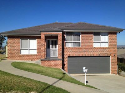 4A Wollemi Close, Tamworth