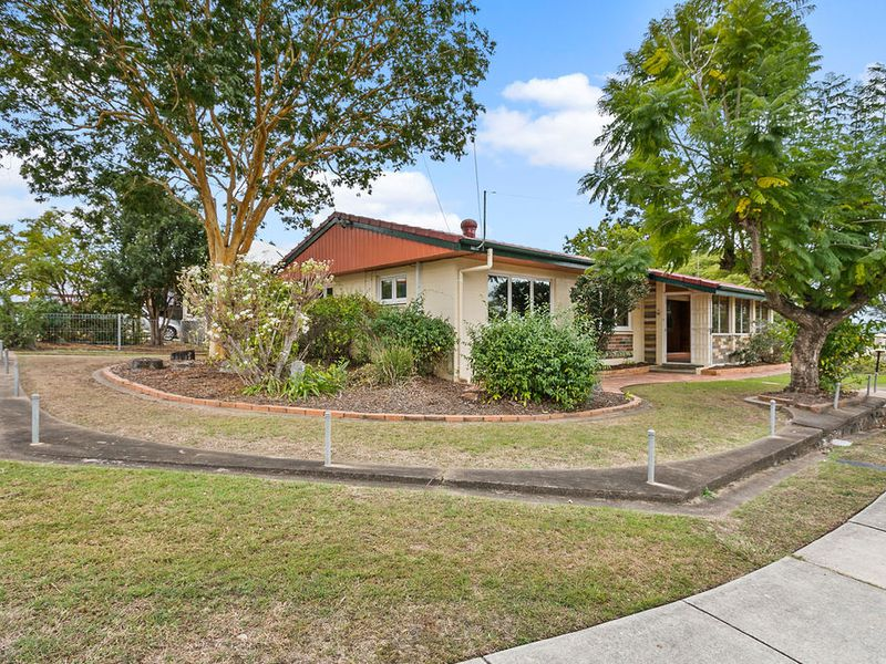 10 Nile Street, Riverview