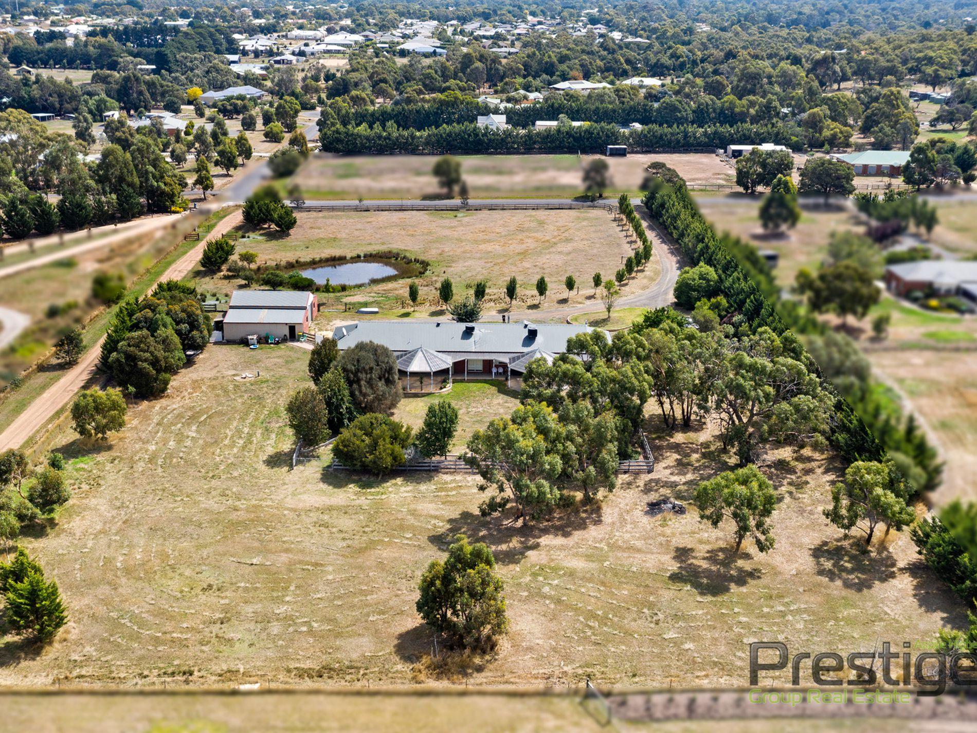 25 Kathryn Court, Riddells Creek