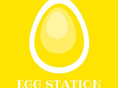 Egg Station