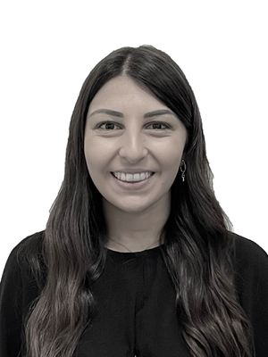 Melissa Spiteri