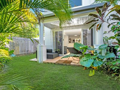 1 / 34-40 Lily Street, Cairns North