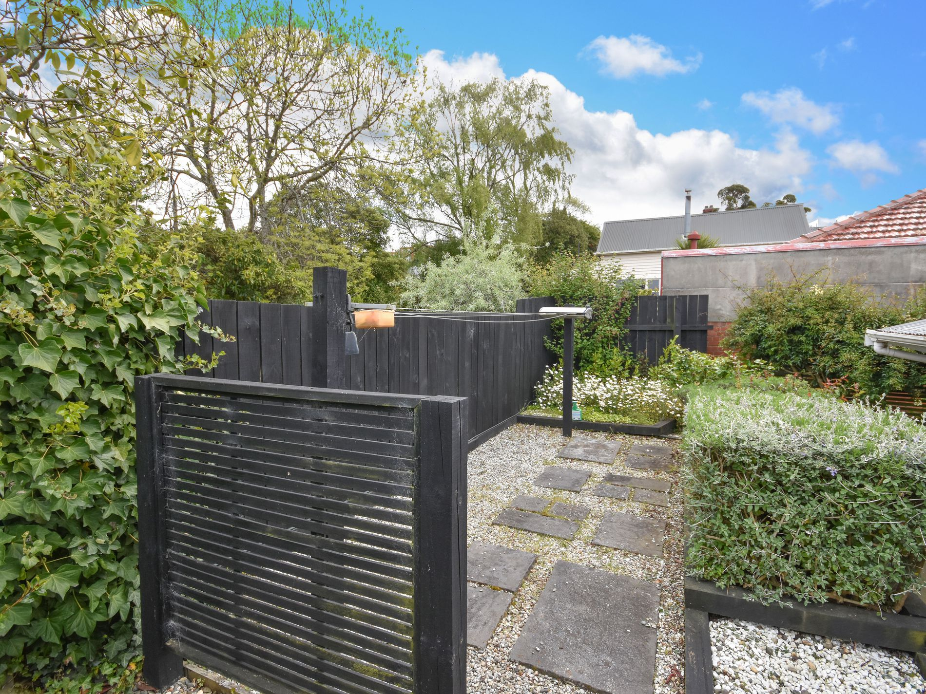 10 Littlebourne Road, Roslyn