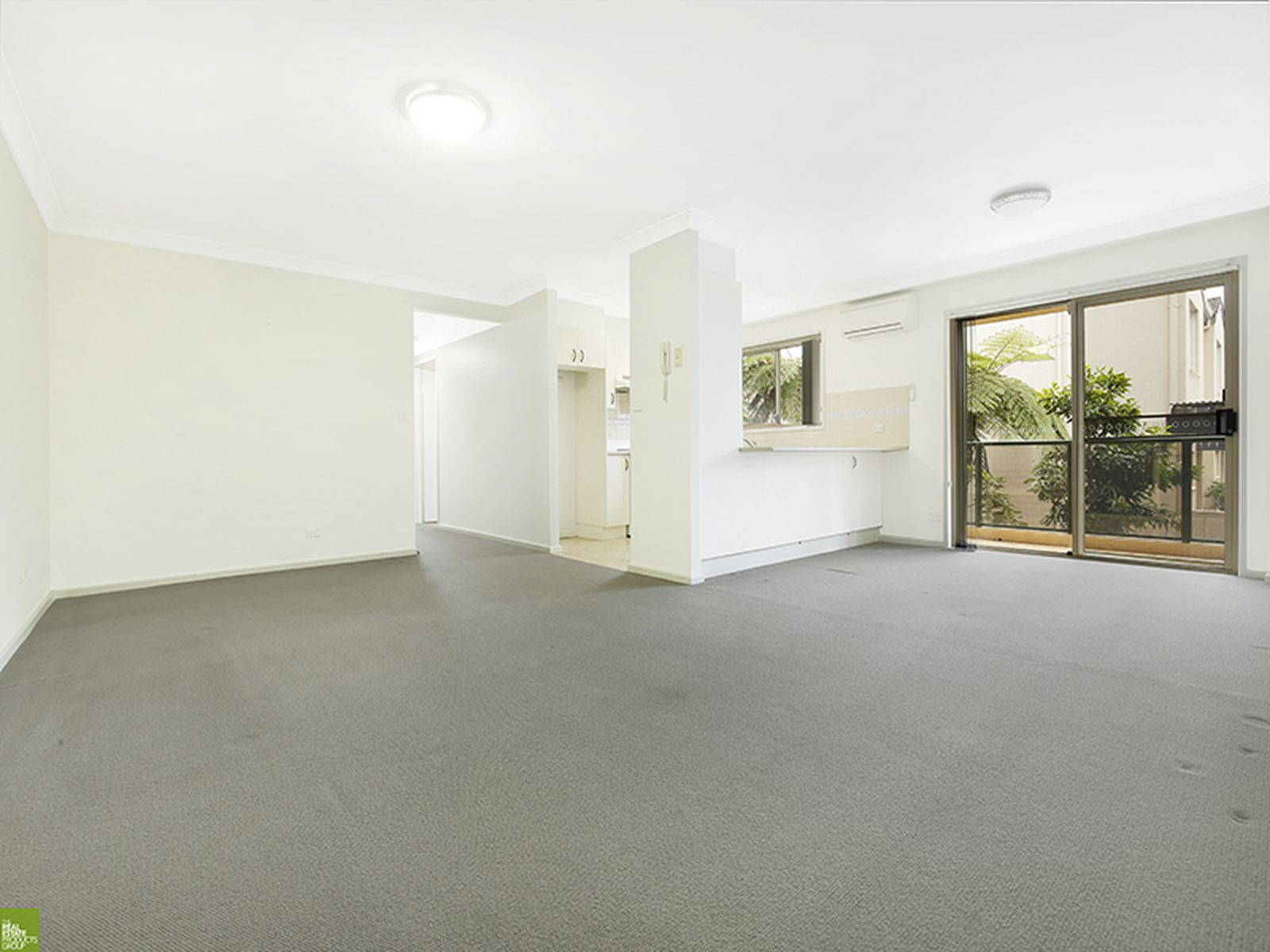 5 / 36A Smith Street, Wollongong