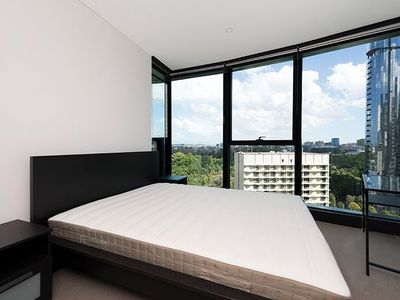 1501 / 222 Margaret Street, Brisbane City