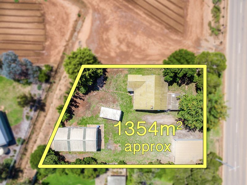 428 Diggers Road, Werribee South