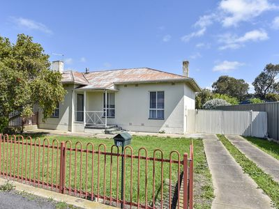 14 & 16 Playford Street, Millicent