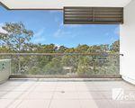 423 / 7 Alma Road, Macquarie Park
