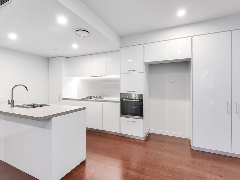 20411 / 39 Cordelia Street, South Brisbane