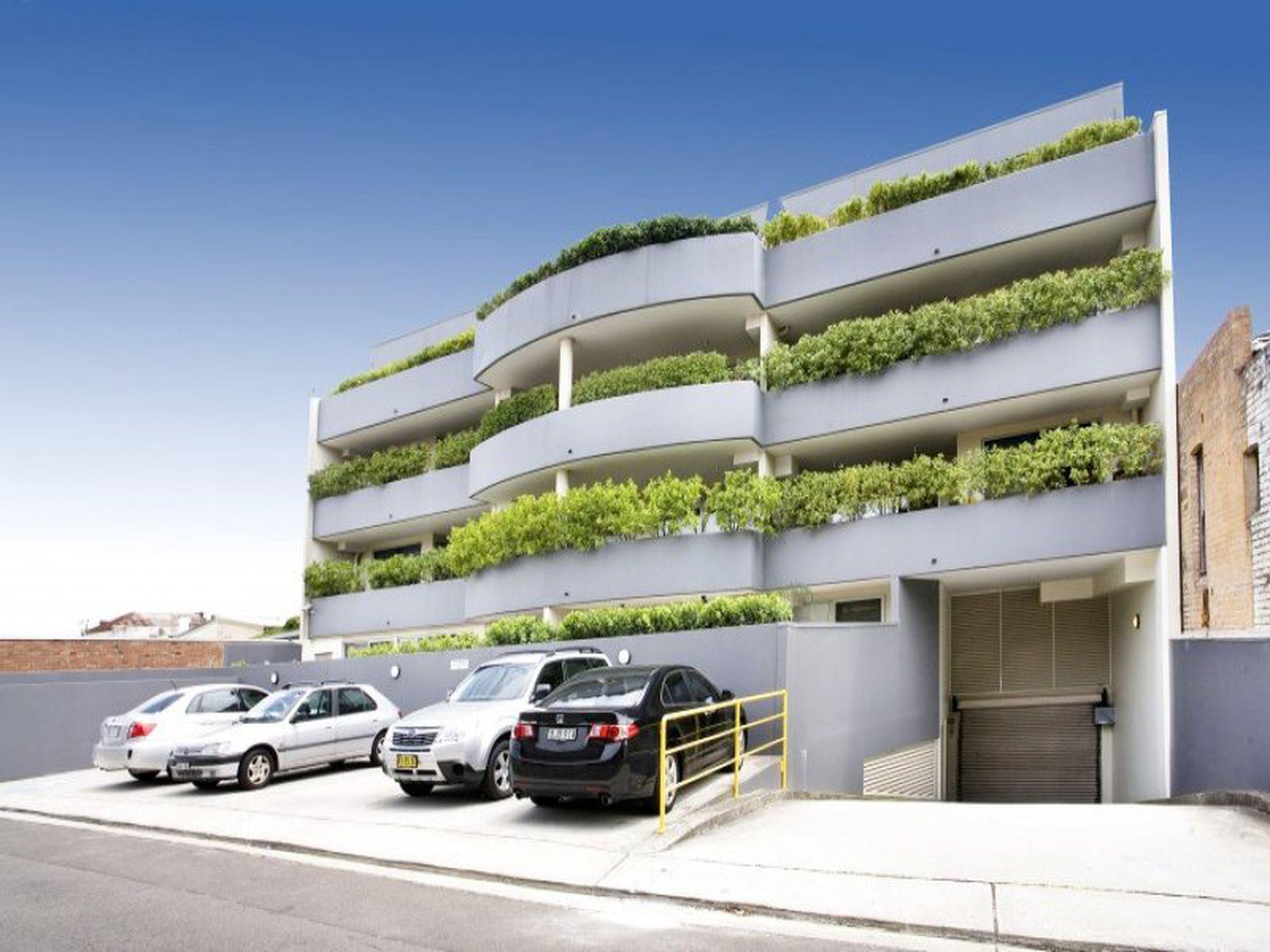 18 / 192 Parramatta Road, Stanmore