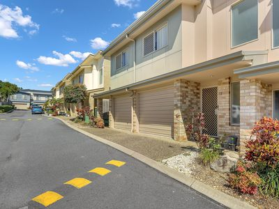 32 / 110 Orchard Road, Richlands