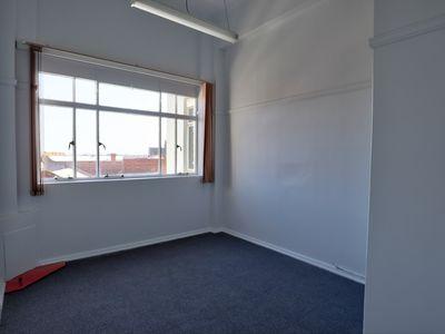 Level 3 Rooms 50, 51 & 52 / 52 Brisbane Street, Launceston