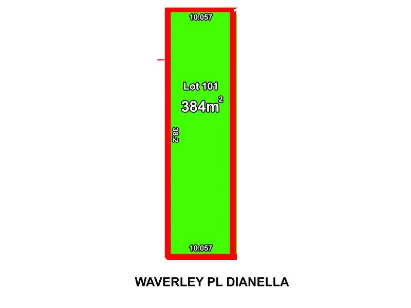 10 Waverley Place, Dianella