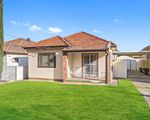 51 Brunker Road, Yagoona