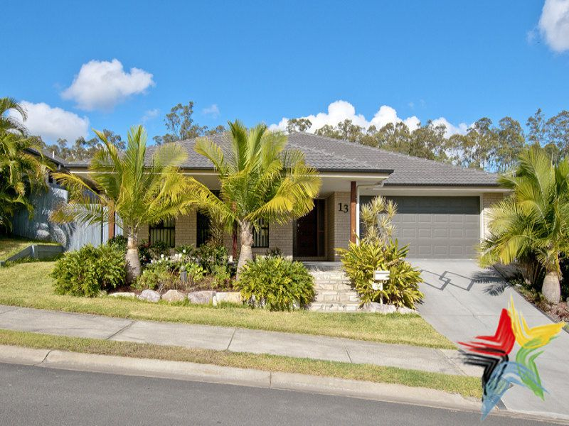 13 Mossman Parade, Waterford