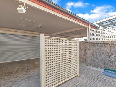22A Louisa Street, Adelaide