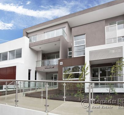 4 / 259 Canterbury Road, Forest Hill