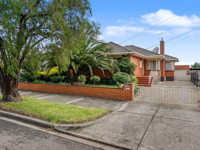 32 Swan Street, Keilor Park