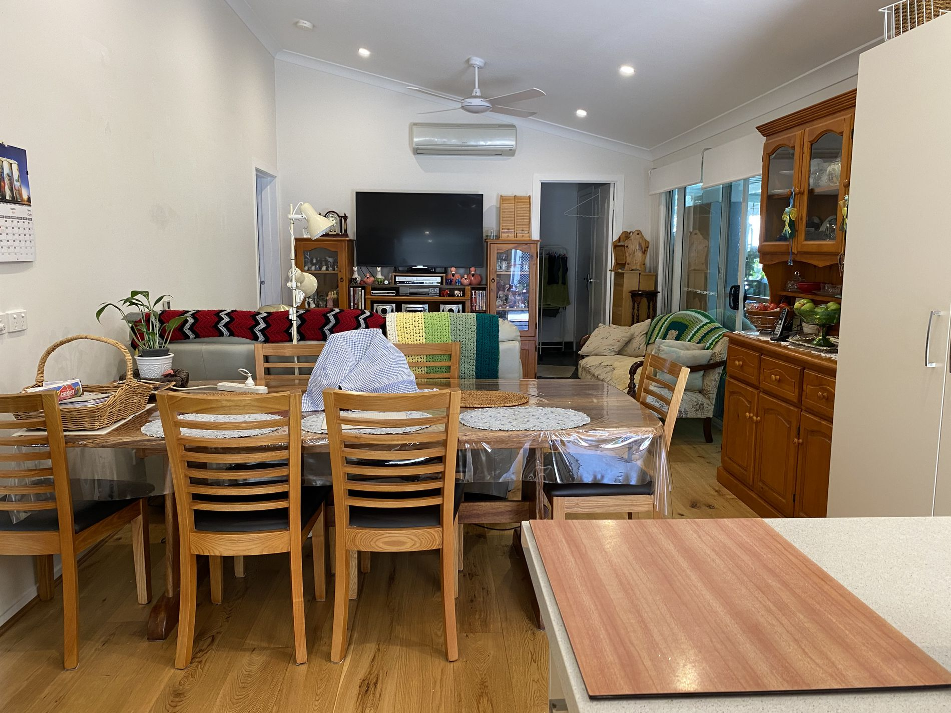 15 / 187 The Springs Road, Sussex Inlet