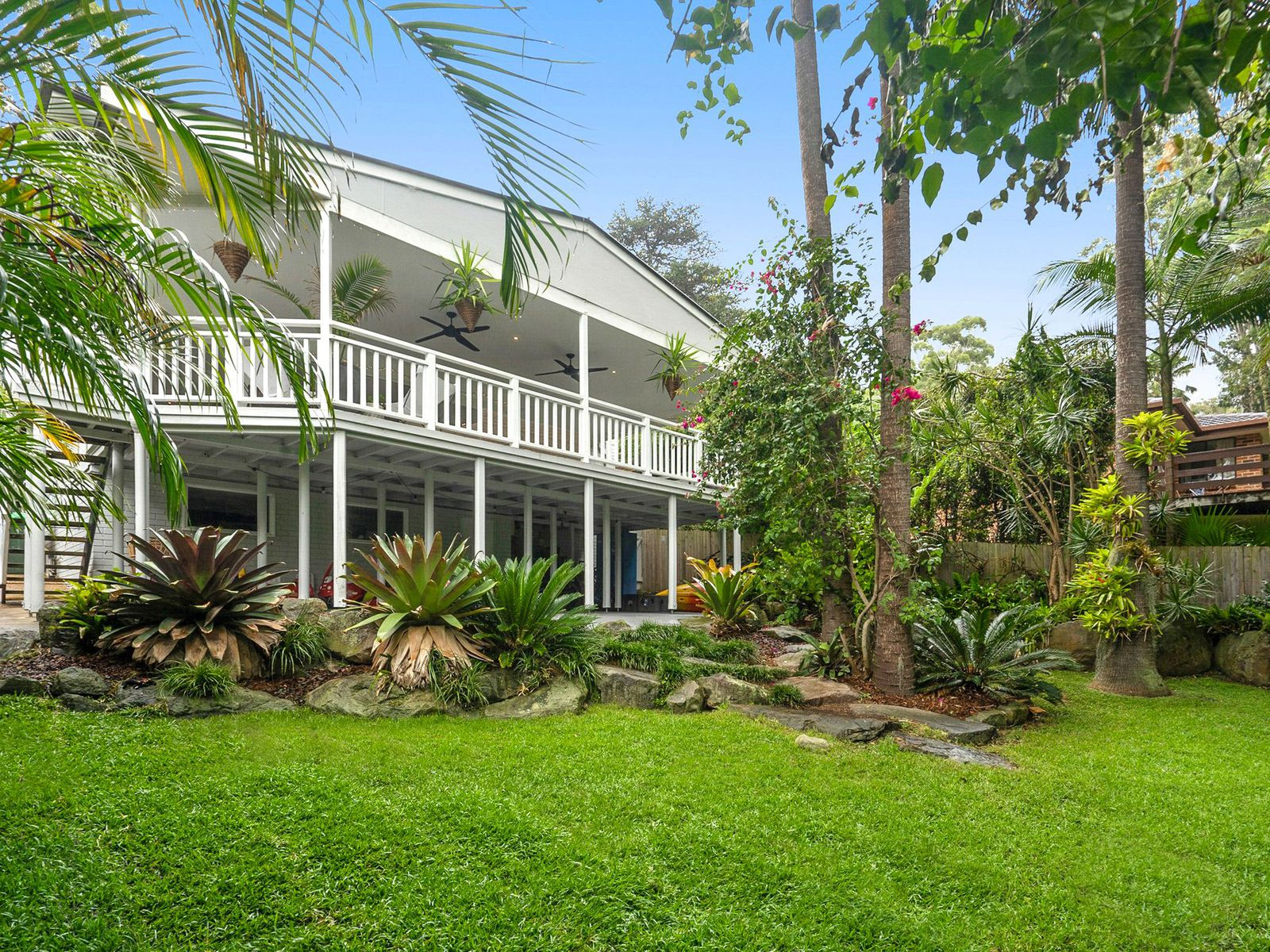 115 Palmgrove Road, Avalon Beach