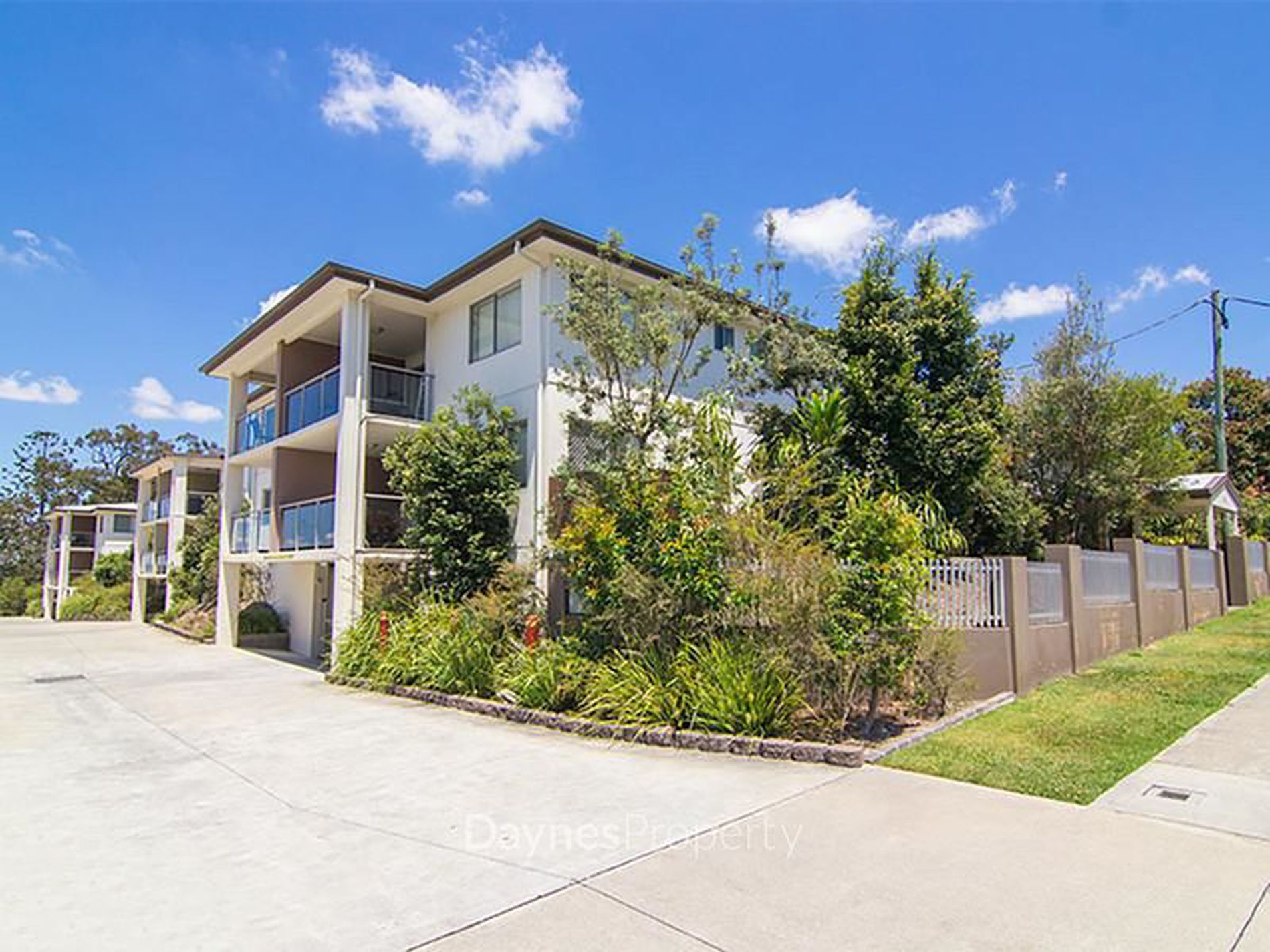 329 Lillian Avenue, Salisbury