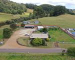 2291 South Road, Edith Creek