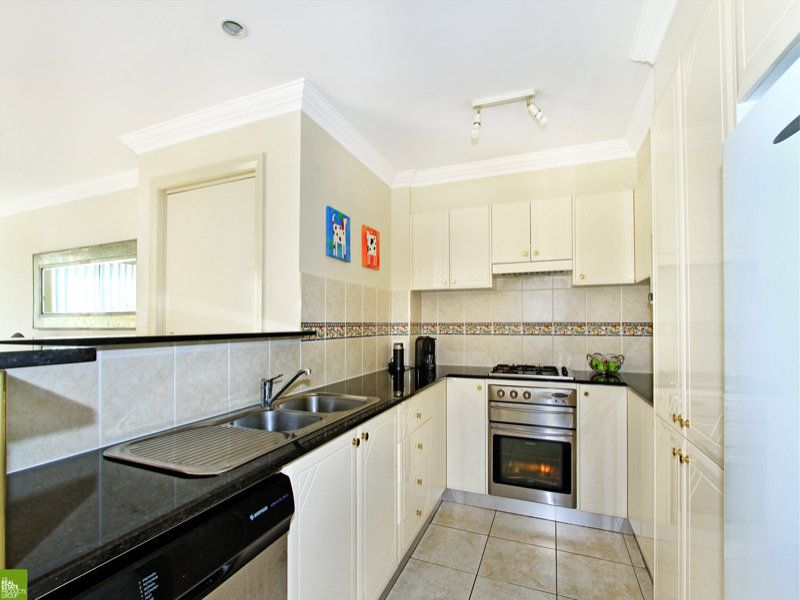 11 / 71-83 Smith Street, Wollongong