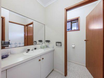 2308 Wangaratta-Beechworth Road, Tarrawingee