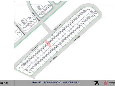 113  Salix Crescent, Marsden Park