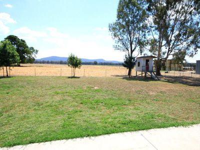 186 Wangaratta-Kilfeera Road, Laceby