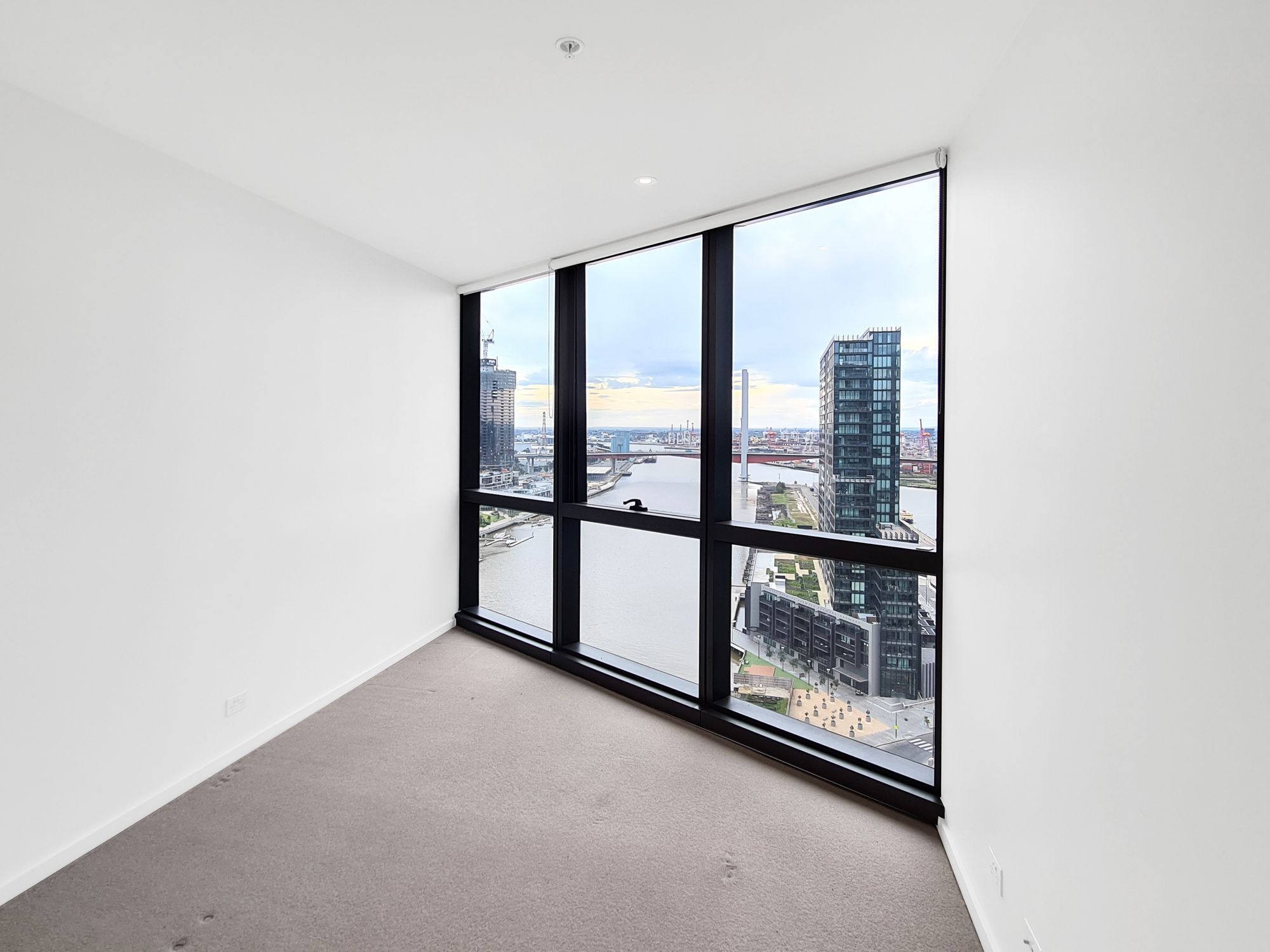 2008S / 889 Collins Street, Docklands