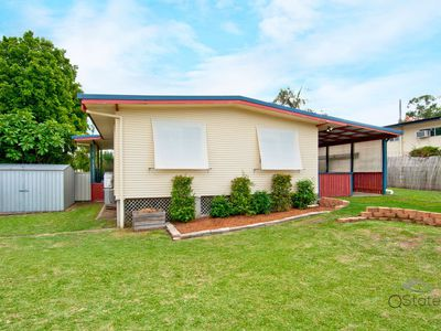 3 Boundry Street, Beaudesert