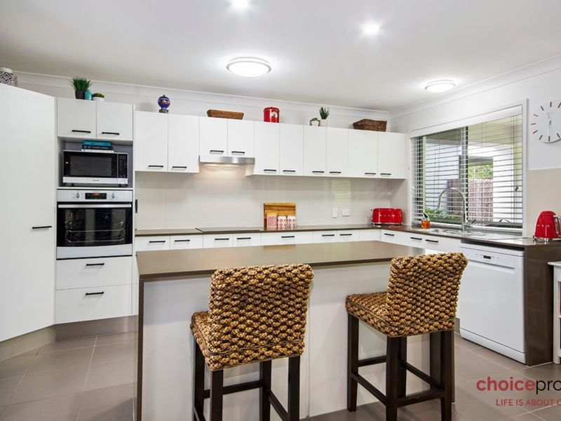 Unit 33 / 15 Dunes Ct, Peregian Springs
