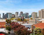 7 / 29-31 Compton Street, Adelaide