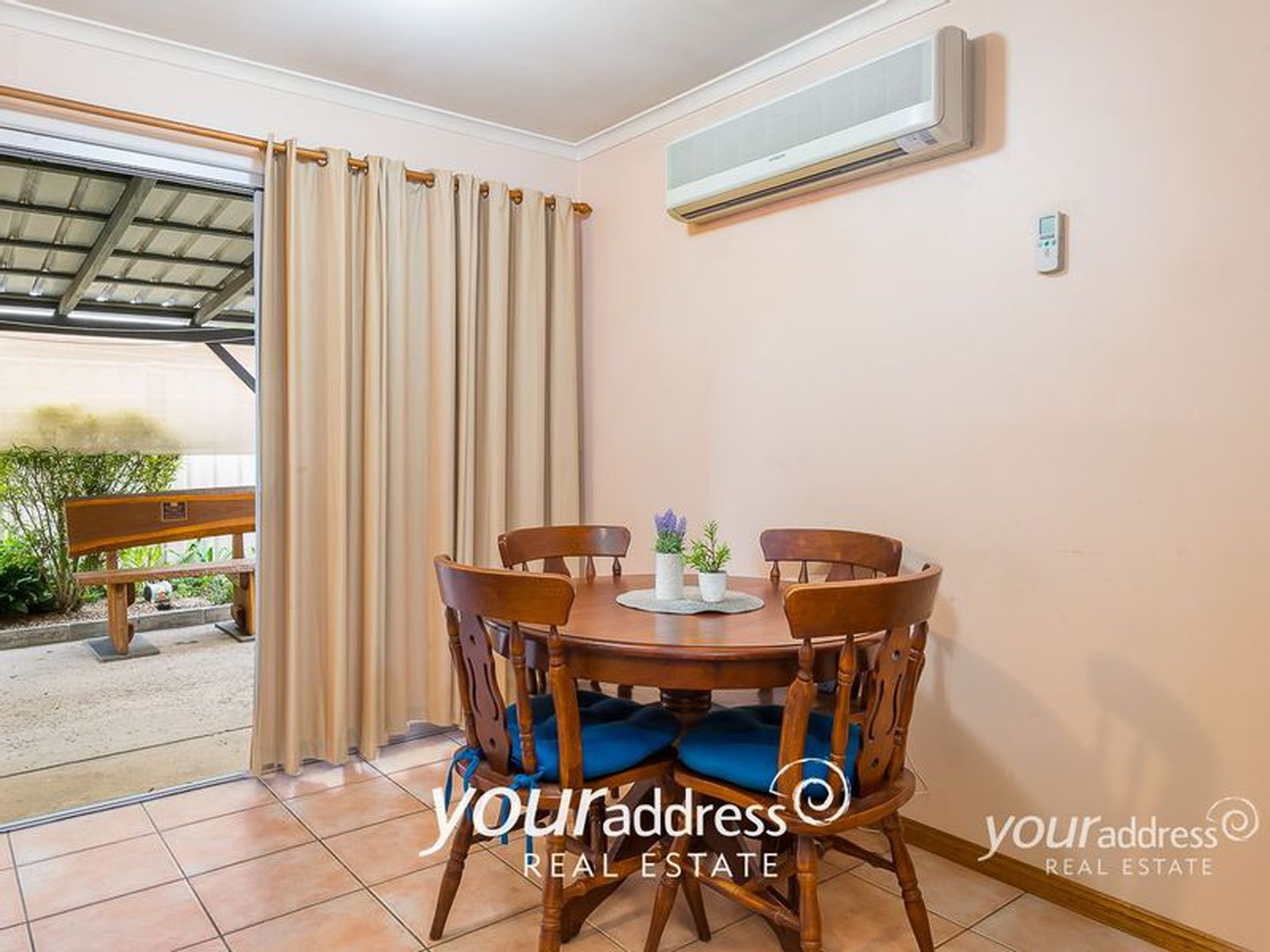 16 Strathallen Drive, Boronia Heights