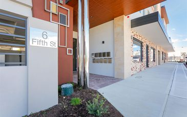 2A/6 Fifth Street, Bicton