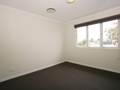 12 Crown Street, South Brisbane