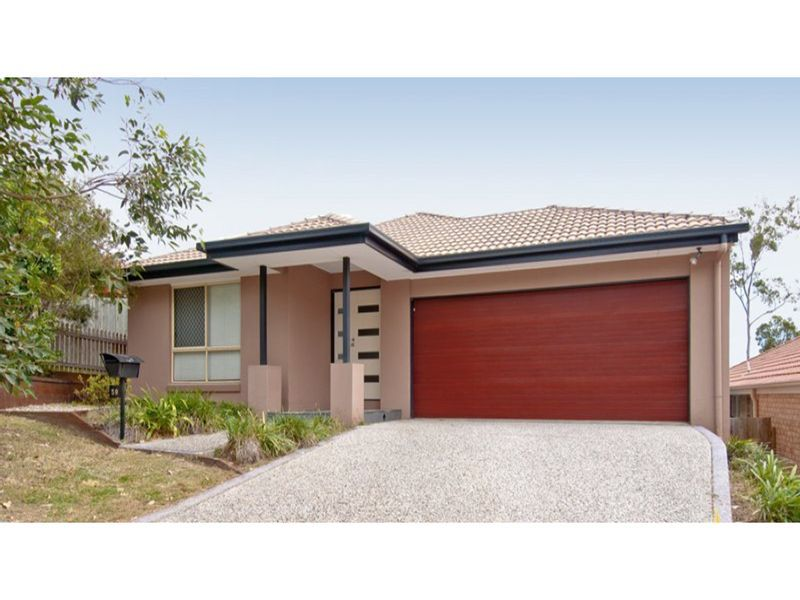 59 Mossman Place, Waterford