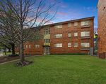11 / 69 Priam Street, Chester Hill