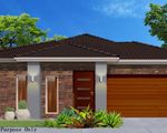 Lot 292 Winton Drive, Fraser Rise