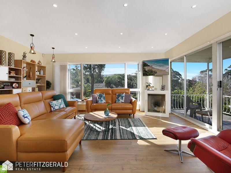 7 President Place, Mount Ousley