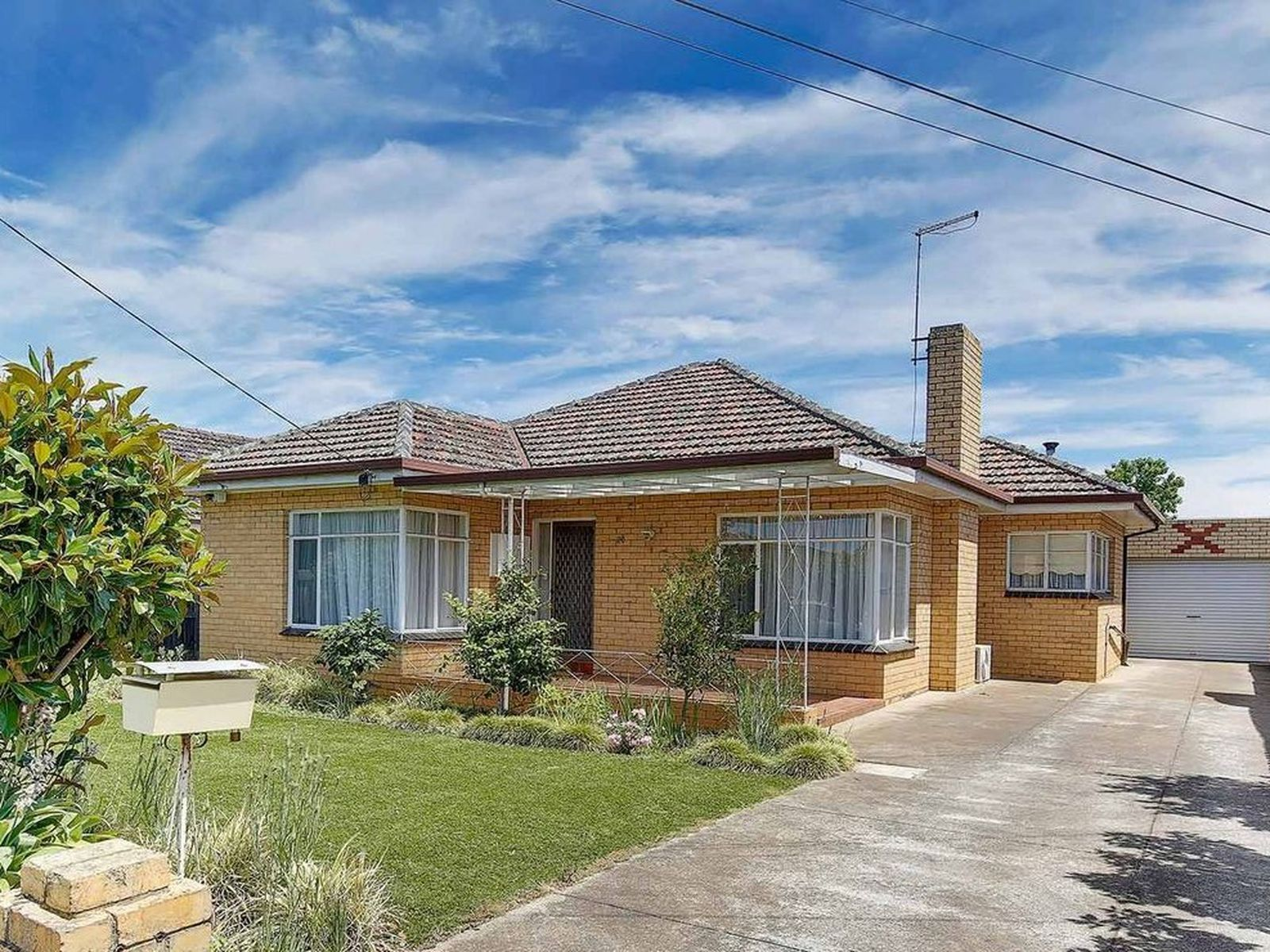20 Scotsburn Grove, Werribee