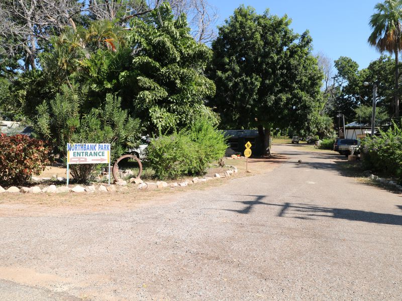 72 Arndt  Road, Katherine