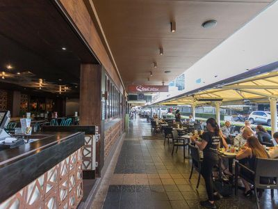 16 / 34 Albert Street, North Parramatta