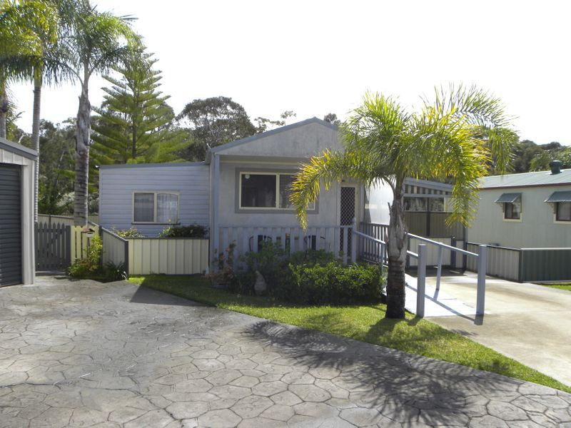 6 / 157 The Springs Rd, Sussex Inlet
