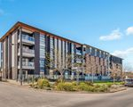 6/1 Walter Parade, Lightsview